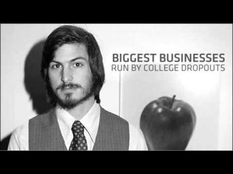 Steve Jobs - International Design Conference at Aspen in 1983 - FULL VERSION