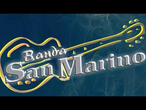 Principal Assunto - Banda San Marino
