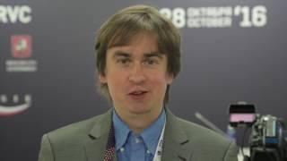 Интервью с Алексеем Данченко, руководителем консалтинговой компании DMC