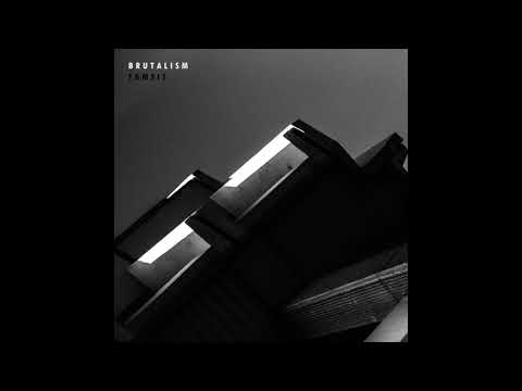 Tamsis - Abstraction