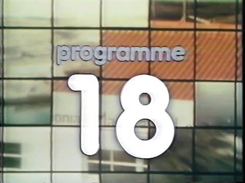 «Can Seo (1979)» prògram18 «Cò's fheàrr leat cofaidh na tì?»
