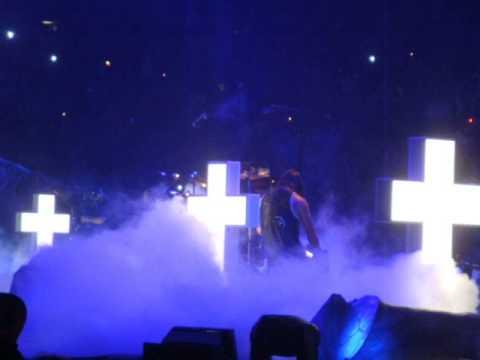 Metallica Soundwave 2013 Update -- Jeff Loomis NAMM full show -- Corey Taylor Interview - BLS