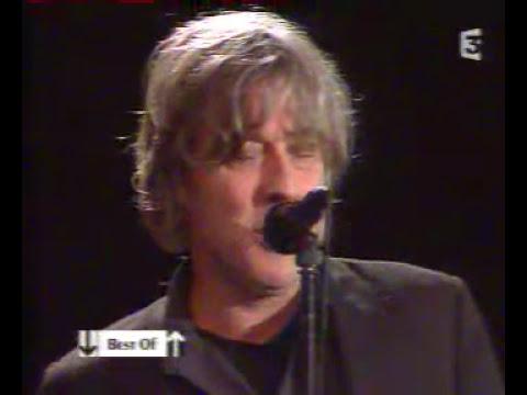 Arno - Les Yeux de ma Mere - Live ONPP