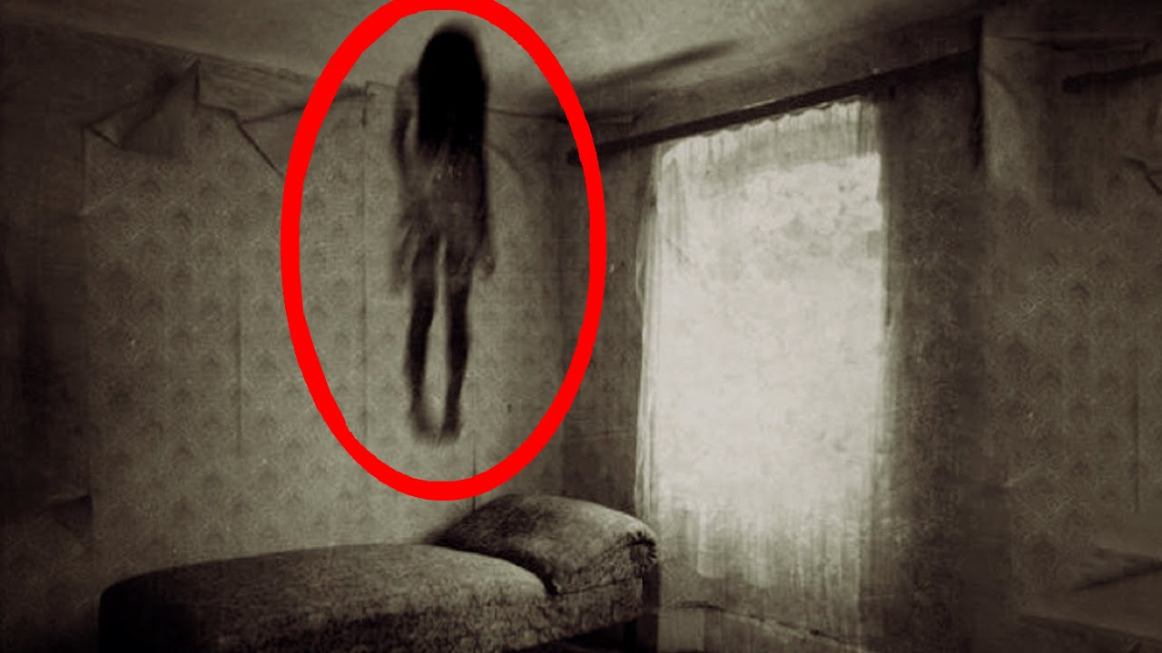 Mysterious Photos That Can't Be Explained - YouTube: https://www.youtube.com/watch?v=2rrZnA2hXWk