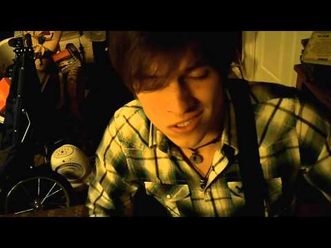 Cover - Copeland - Don't Slow Down