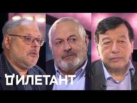 Хрущевские реформы: как