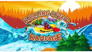 1 Rolling River Rampage