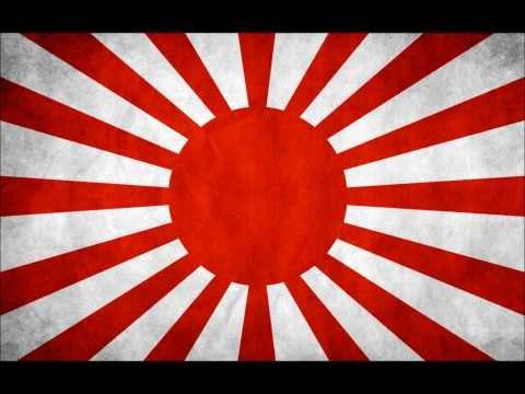 Tadamichi Kuribayashi tribute with Nihonkai song