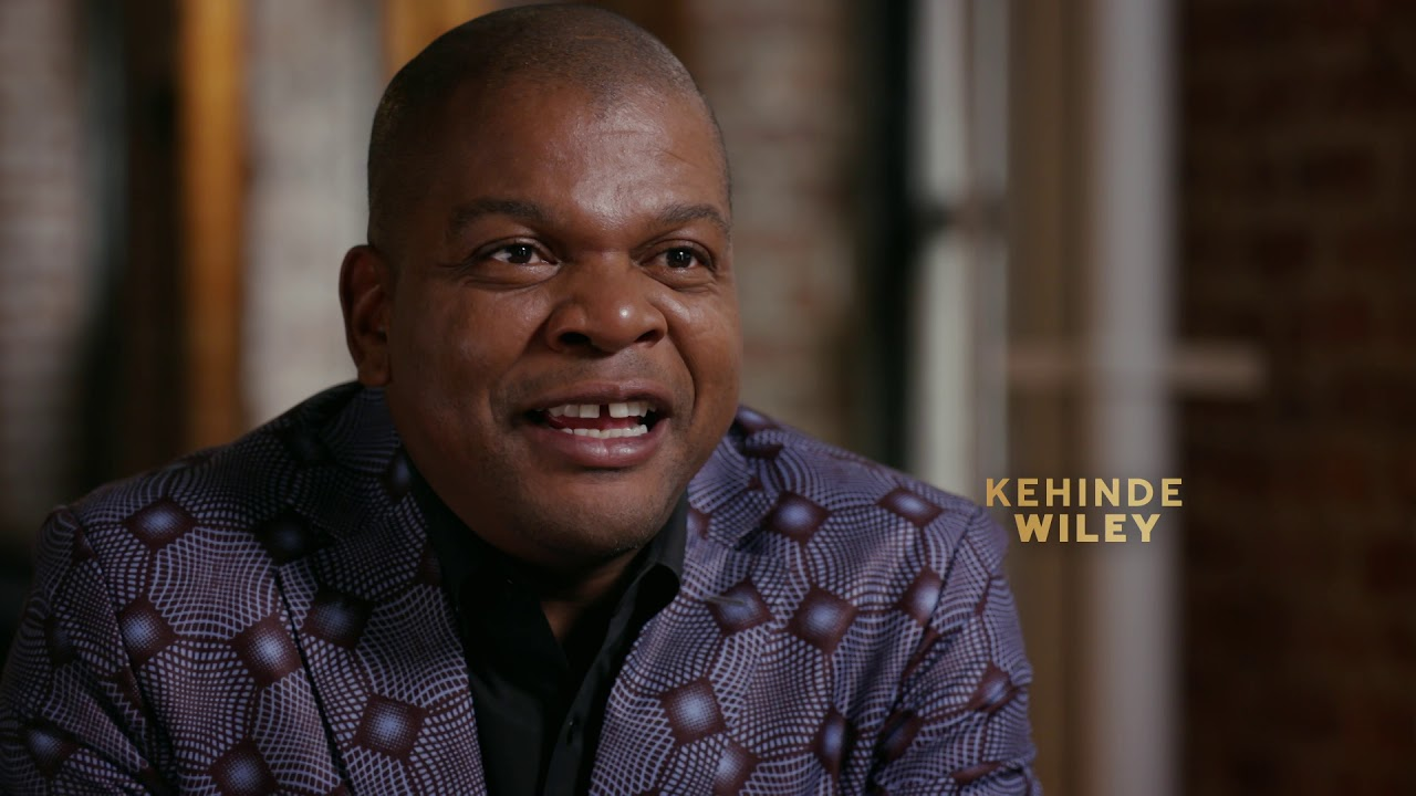 """Download PBS Finding Your Roots Season 5 Episode 9 """"The Eye of the Beholder"""" teaser"""