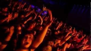 reece ft j warner party till lights out official music video