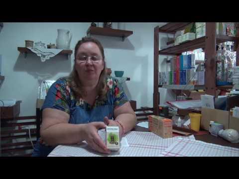 ПРОДУКТЫ ПЧЕЛОВОДСТВА и их ИСПОЛЬЗОВАНИЕ || Прополис и пчелиный клей