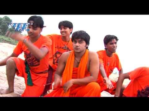 Chotu Bam Chal Dihale - Chal Kawariya Jhum Ke - Pawan Singh - Bhojpuri Bhajan - Kanwer Song 2015