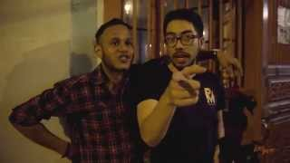 How to Sober Up! The Kyoto Protocol way! - Easy Busy TV After Party