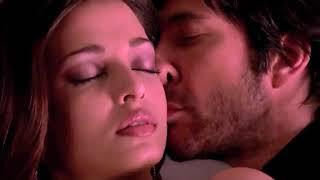 Download Video Aishwarya Rai Hot Sex  Blu ray HD 1080P  Mistress of Spices Must Watch   YouTube 360p MP3 3GP MP4