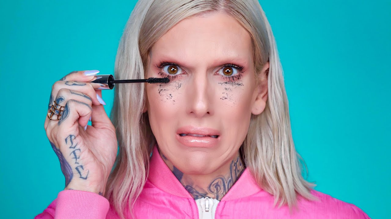 my-eyes-hate-me-worst-makeup-product-i-ve-ever-tried