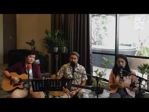 17 MAY 2020 - LIVE STREAMING - JAKARTA LIFE CHRISTIAN CHURCH