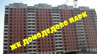 видео ЖК В Солнцево, Москва — Цены на квартиры, фото, карта