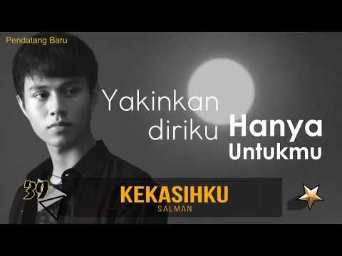Tangga Lagu Indonesia Terbaru Juni 2017 - iRadio
