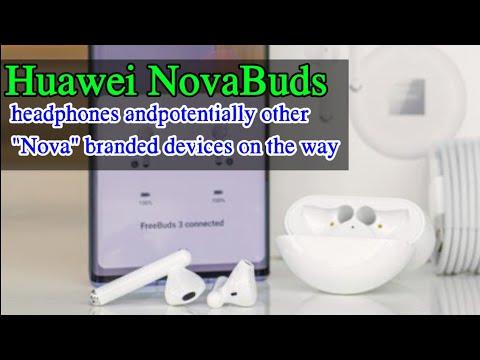 huawei-novabuds-headphones-|-novabuds-|-novabuds-air-|-nova-buds-|-huawei-novabuds-review-|-huawei