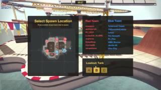 Gear Up   Premium Gameplay #1