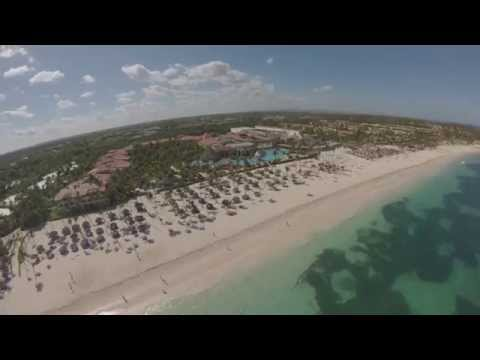 Trip to Dominican Republic 2015