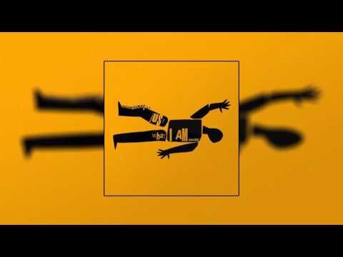 Machine Gun Kelly - Just What I Am (Freestyle)