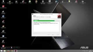 Test Drive Unlimited 2 How to install the Unoffical Patch