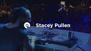 BPM Festival BE-AT TV - Stacey Pullen