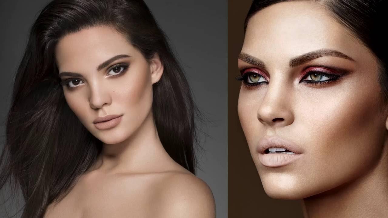 Anastasia Beverly Hills Modern Renaissance Eyeshadow Palette Ulta Beauty