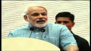Narendra Modi Jokes on Politics of India what seems to be current Political situation of India