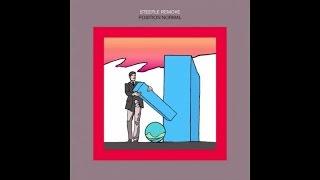 Steeple Remove - Position Normal - Full Album