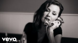 Watch Tina Arena Call Me video