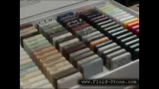 Искусственный камень. Технология. Презентация..mp4(У нас Вы можете заказать изделия из искусственного (литьевого) камня: кухонную мебель, кухонные столешницы,..., 2012-06-09T01:55:01.000Z)