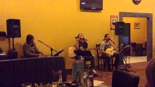 CFG Trio - Nepriznana