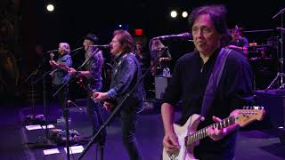 The Doobie Brothers - Listen To The Music (Reprise) [Live From The Beacon Theater]