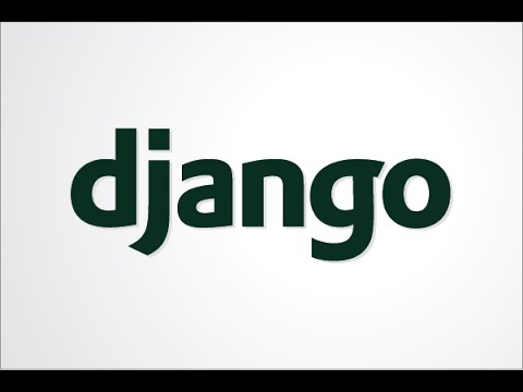 Django SQL Injection