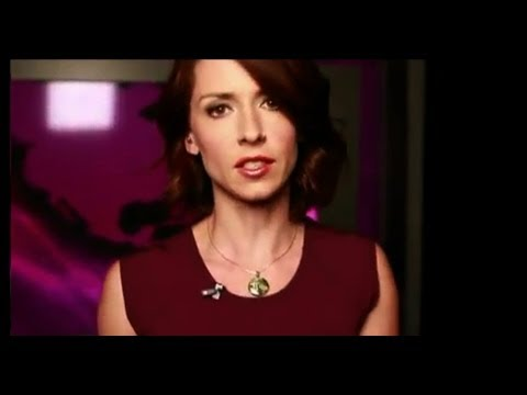 Breaking The Set with Abby Martin