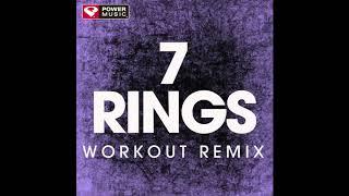 7-rings-workout-remix