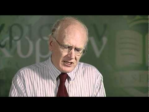 John Mason - True and False Spirituality