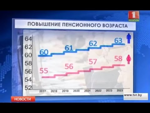 Новости Беларуси - БелТА