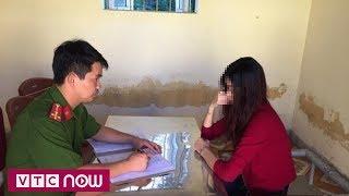 Đuổi học sinh viên bán dâm lần 4: ĐBQH nói gì?