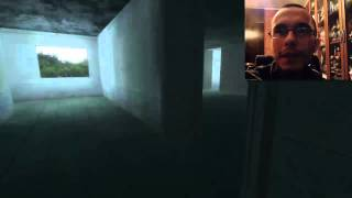 Gambar cover Elementary v1.0 - Slenderman's Shadow Gameplay (Rus comment) part01 + Face Cam