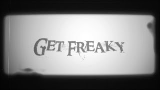 Get Freaky 2014 - Official Aftermovie