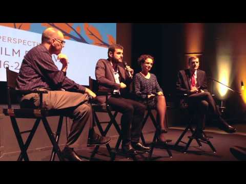 'Belle and Sebastian' Heartland Film Festival 2014 US Premiere Q&A