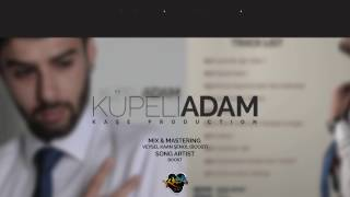 Gambar cover Boost feat. Zeus Kabadayı - Kimse Duyamaz #küpeliadam