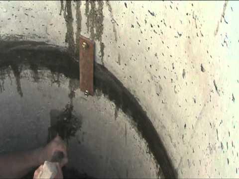 Профессиональная установка бетонных септиков от компании септик сервис. Наши очистные сооружения фаворит 2п и фаворит плюс обеспечивают высокий уровень очистки.