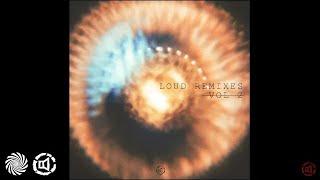 LOUD - The Edge (Uriah Klapter & AckerMan Remix)