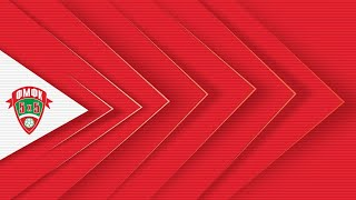 """ФМФК 2019-2020. Матчи 9 февраля 2020 года. Спорт Комплекс """"Мирас"""""""