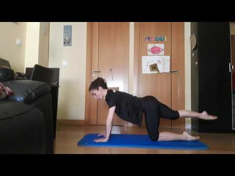 BPXport Hernani 2020 05 15 Pilates