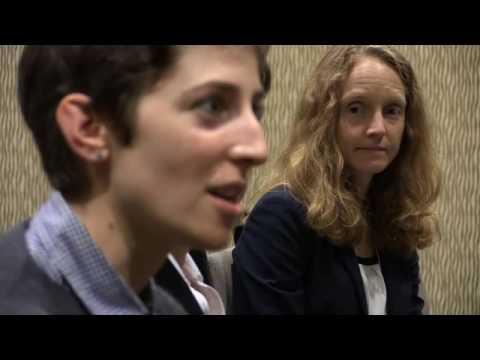 Comment: Judith Miller, Emotions and Regime Change II: Revolutionary Emotions